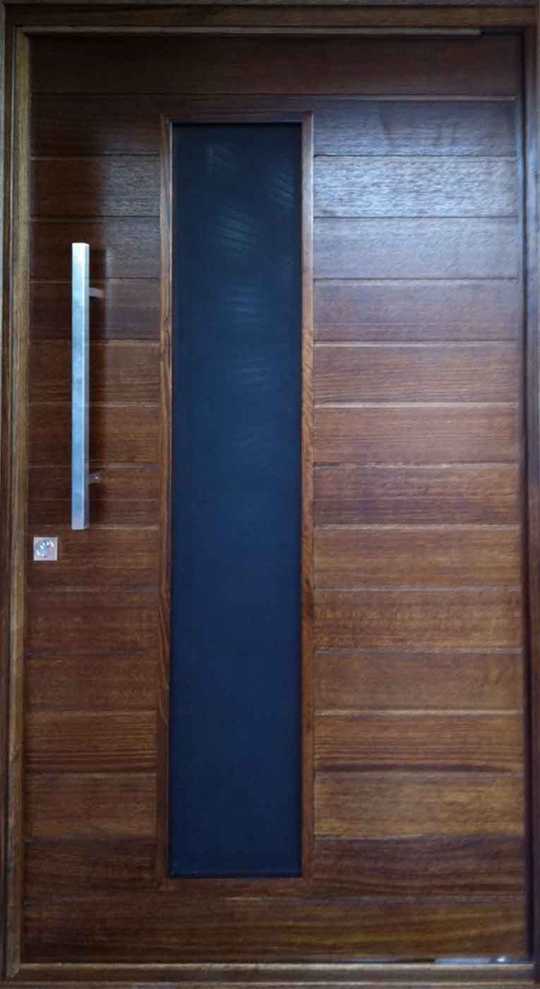 Astounding Custom Made Front Entry Doors Melbourne Bedroom And Living Room Largest Home Design Picture Inspirations Pitcheantrous