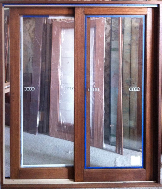 just some of the display doors available click on any to enlarge