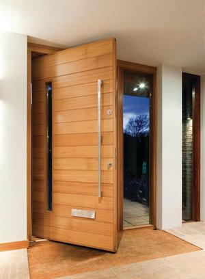 custom made doors melbourne