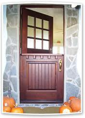 Custom made doors melbourne for Dutch door lowes